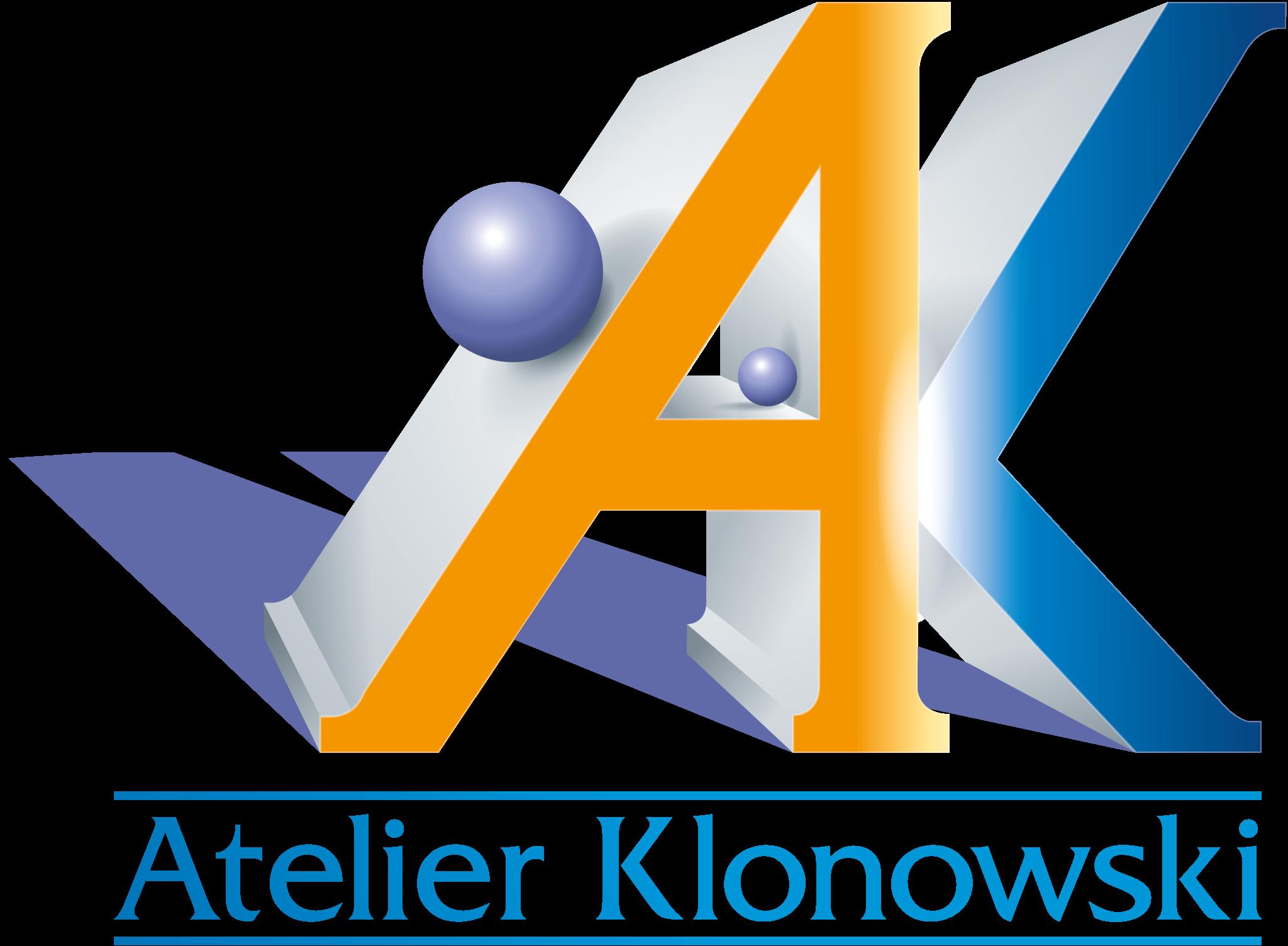 Atelier-Klonowski